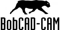 bcc-logo-s38-new